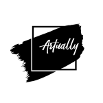 artully_logo