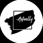 artully_logo-250x250