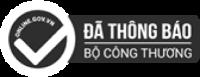 bocongthuong_artreracenter